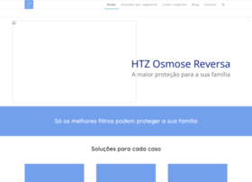 aguahtz.com.br