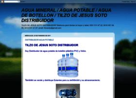 aguamineralpotable.blogspot.com