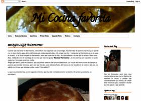 aguasanta-micocina.blogspot.com
