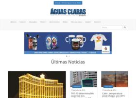 aguasclarasnews.com.br