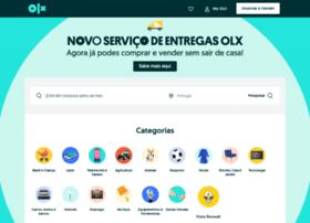 aguasdemoura.olx.pt