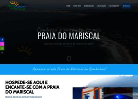 aguasdomariscal.com.br