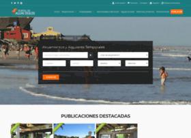 aguasdulces.com.uy