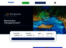 aguasquentes.com