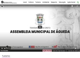 agueda.tv