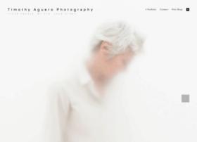 aguerophoto.com