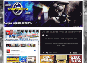 aguev.com