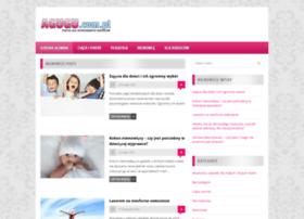agugu.com.pl