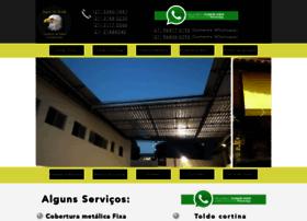 aguiadobrasil.com.br