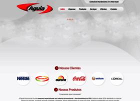 aguiapromocional.com.br
