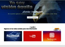 aguilaint.com