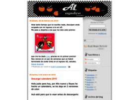 aguleodisenio.blogspot.com
