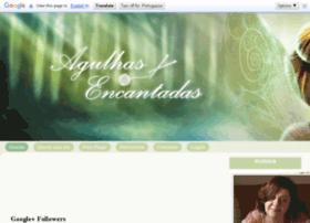 agulhasencantadas.blogspot.com