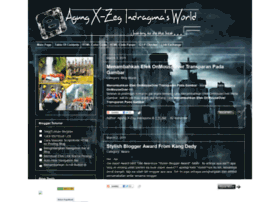 agungindraguna.blogspot.com