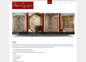 agurglass.com