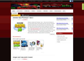 agusgtdownloader.blogspot.com