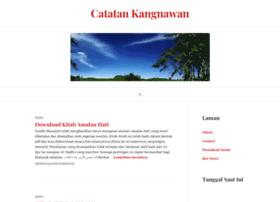 agusgunawan.wordpress.com