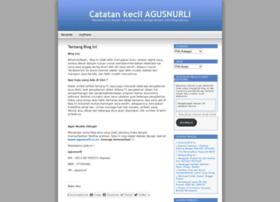 agusnurli.wordpress.com
