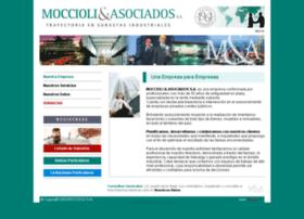 agustimoccioli.com.ar