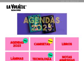 agustinaguerrero.com