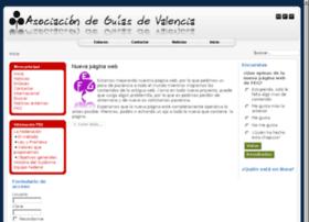 agv.feg.org.es