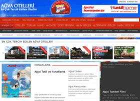 agvaoteller.com.tr