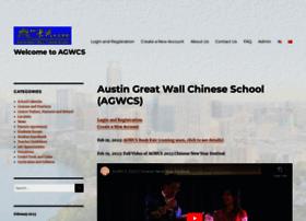 agwcs.org