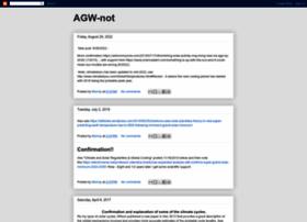 agwnot.blogspot.com