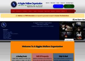 agwo.org