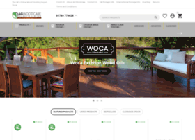agwoodcare.co.uk