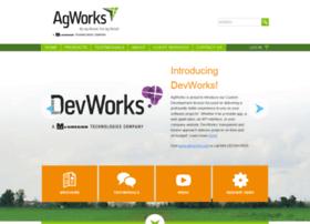 agworks.net