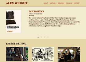 agwright.com