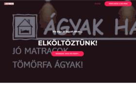 agyakhaza.hu