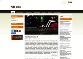 agylesmana.blogspot.com