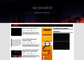 ah-shared.blogspot.com