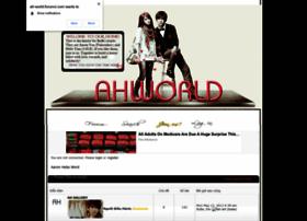 ah-world.forumvi.com