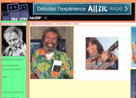 ah60ansdemusiques.allmyblog.com