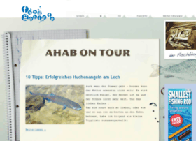 ahab-on-tour.fanggebiete.de