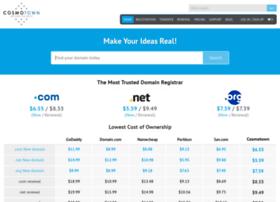 ahadarham1994.viralphotos.net