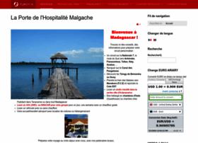 ahaona-madagascar.com