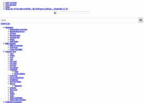 ahappycamper.com