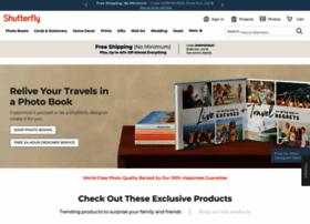 ahcamp2014.shutterfly.com