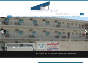 ahcc-af.com