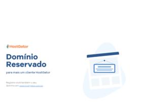 ahcomprei.com.br