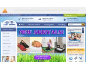 ahcpa.com.au