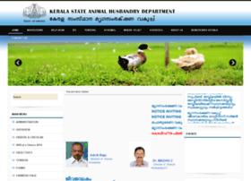 ahd.kerala.gov.in