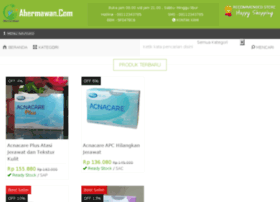 ahermawan.com