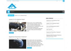ahexa.com