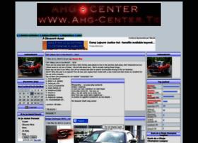 ahg-center.editboard.com