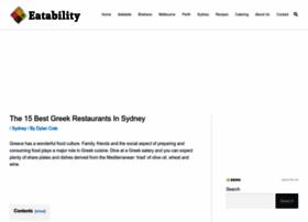 ahgora.com.au
